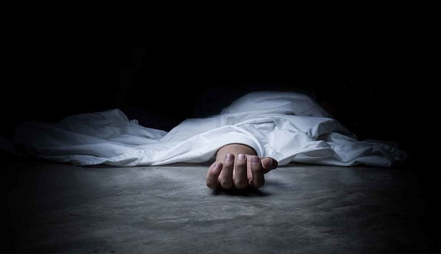 Pedestrian died after knocked down by a bus in Vadodara