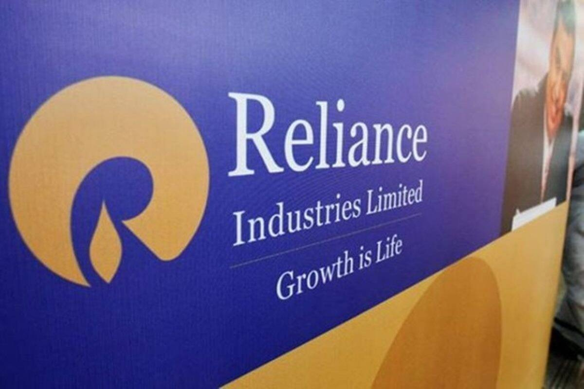 Reliance Industries to give 5 years of salary to families of employees who died of Covid
